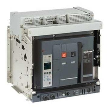 at amp t phone jack wiring diagram acb 3p 1600a 65ka 440vac nw16h13d2 - acb schneider l t acb control wiring diagram