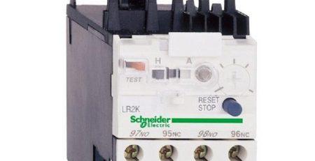 relay-schneider