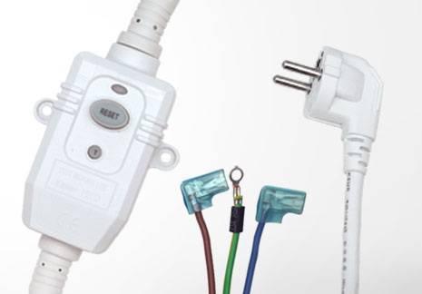Sự cần thiết của Aptomat chống giật cho bình nóng lạnh