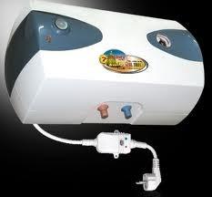 Một số lưu ý đối với việc sử dụng Aptomat chống giật cho bình nóng lạnh