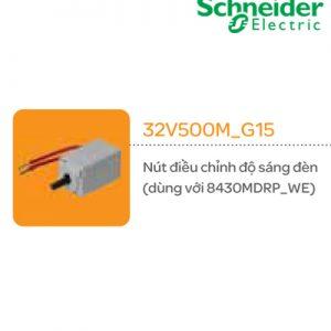 32V500M_G15