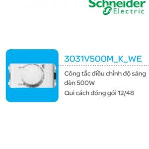 3031V500M_K_WE