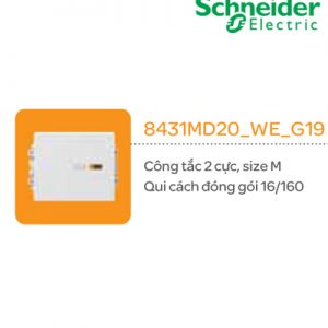 8431MD20_WE_G19