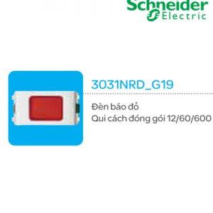 3031NRD_G19