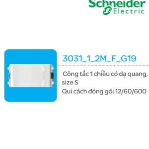 3031_1_2M_F_G19