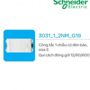3031_1_2NM_G19