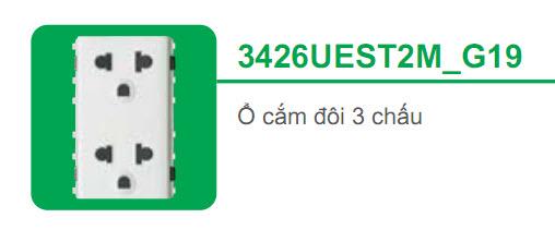3426UEST2M_G19