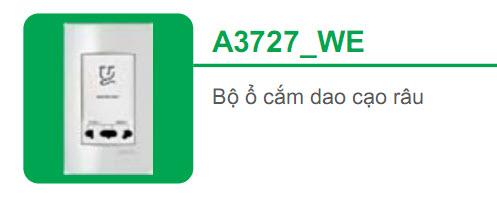 A3727_WE
